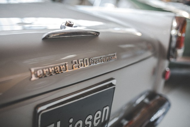 CLASSIC REMISE BERLIN by Drive Classics Club (73 of 123)