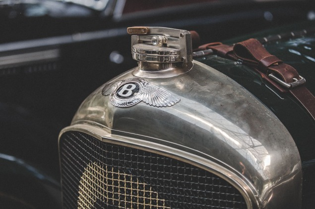 CLASSIC REMISE BERLIN by Drive Classics Club (74 of 123)
