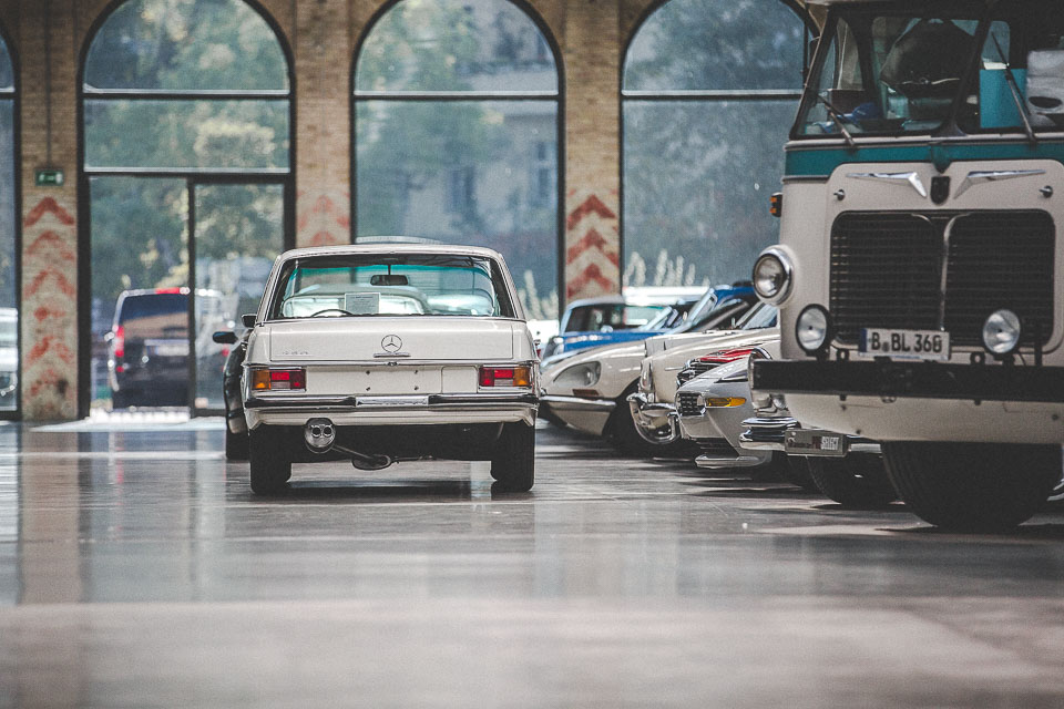 CLASSIC REMISE BERLIN by Drive Classics Club (75 of 123)