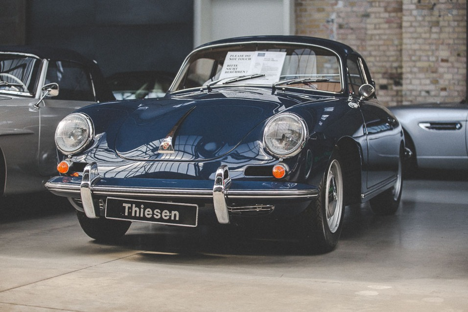 CLASSIC REMISE BERLIN by Drive Classics Club (76 of 123)