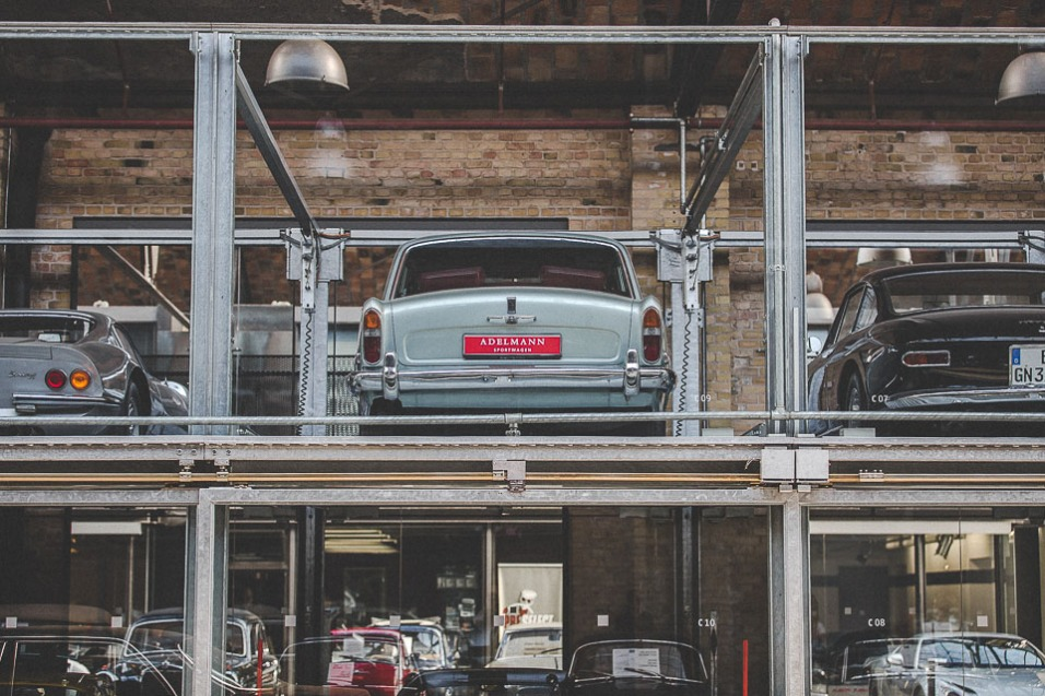 CLASSIC REMISE BERLIN by Drive Classics Club (77 of 123)