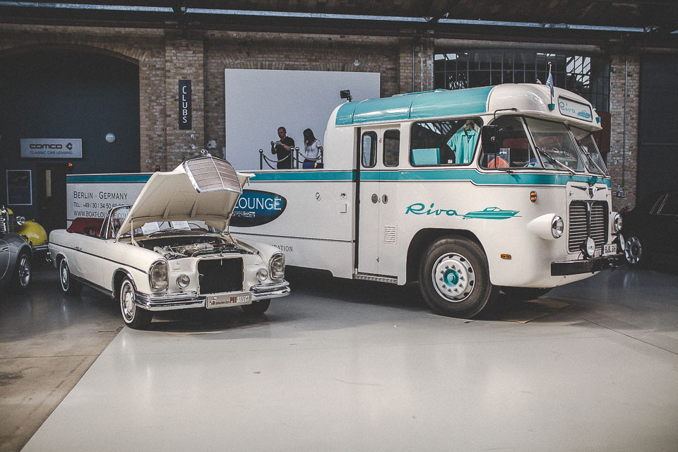 CLASSIC REMISE BERLIN by Drive Classics Club (78 of 123)