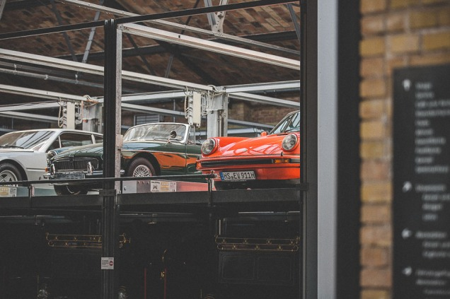 CLASSIC REMISE BERLIN by Drive Classics Club (8 of 123)