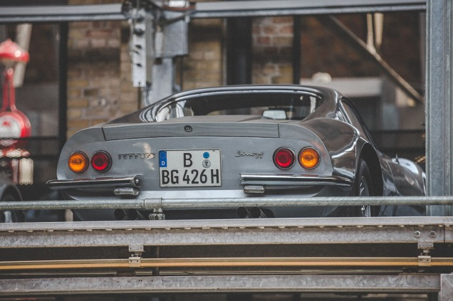 CLASSIC REMISE BERLIN by Drive Classics Club (81 of 123)