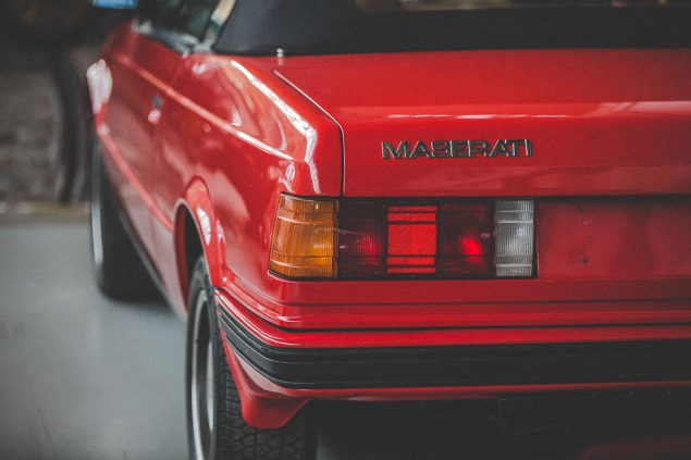 CLASSIC REMISE BERLIN by Drive Classics Club (84 of 123)