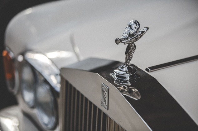 CLASSIC REMISE BERLIN by Drive Classics Club (85 of 123)