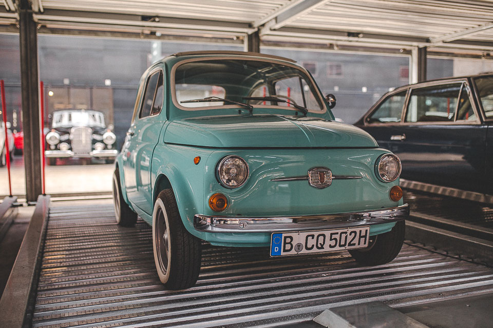 CLASSIC REMISE BERLIN by Drive Classics Club (86 of 123)