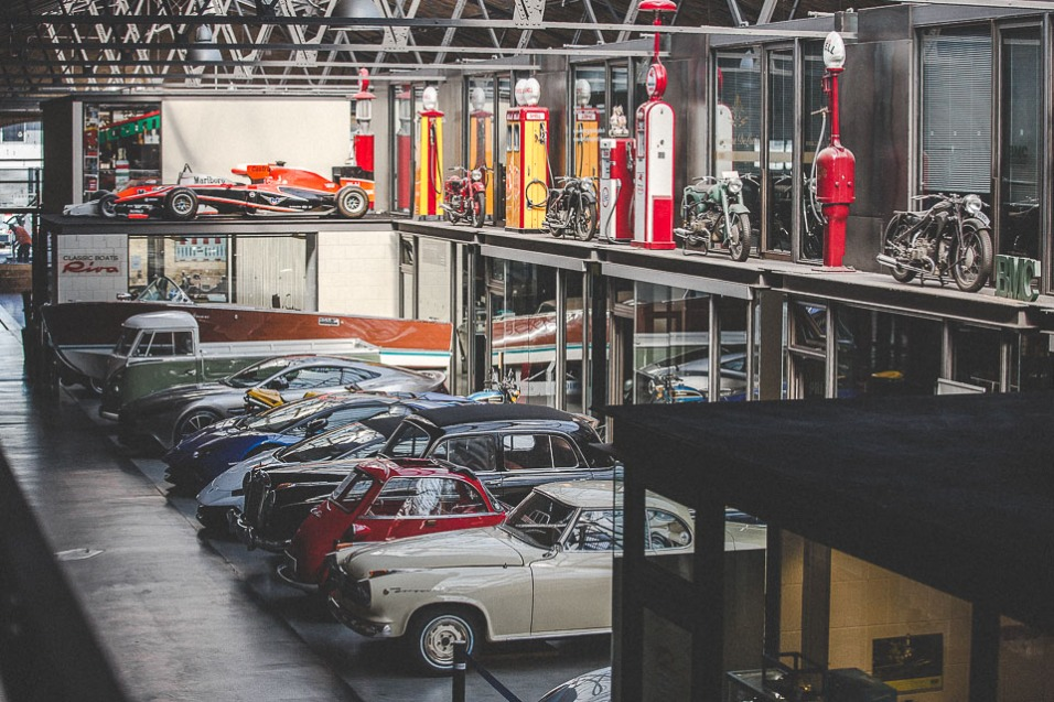 CLASSIC REMISE BERLIN by Drive Classics Club (87 of 123)