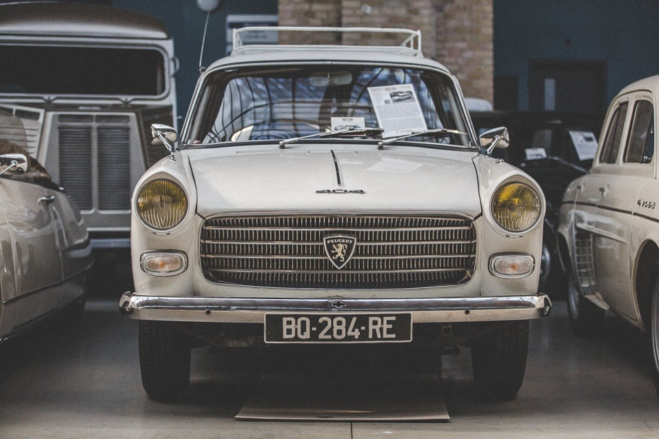CLASSIC REMISE BERLIN by Drive Classics Club (88 of 123)