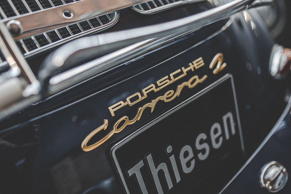 CLASSIC REMISE BERLIN by Drive Classics Club (89 of 123)