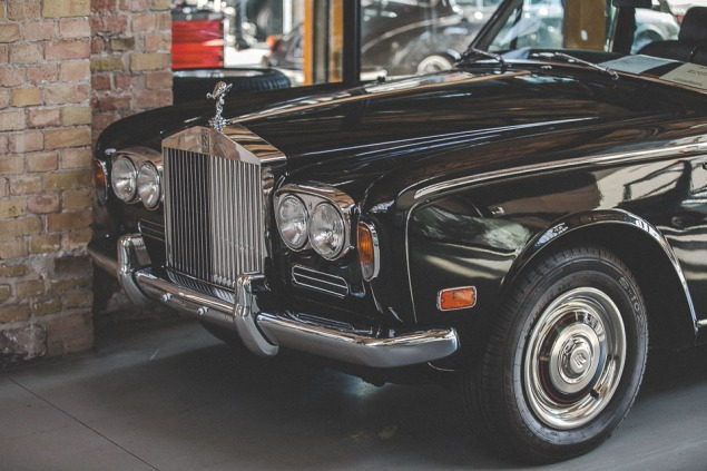 CLASSIC REMISE BERLIN by Drive Classics Club (9 of 123)