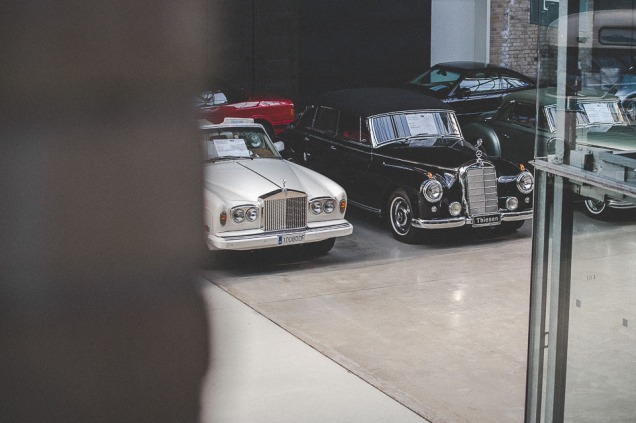 CLASSIC REMISE BERLIN by Drive Classics Club (92 of 123)