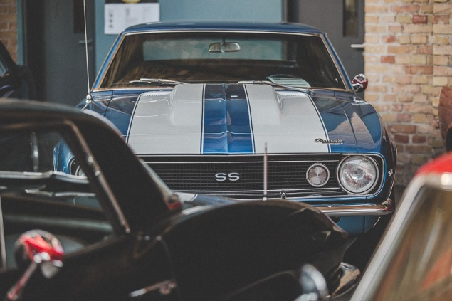 CLASSIC REMISE BERLIN by Drive Classics Club (96 of 123)