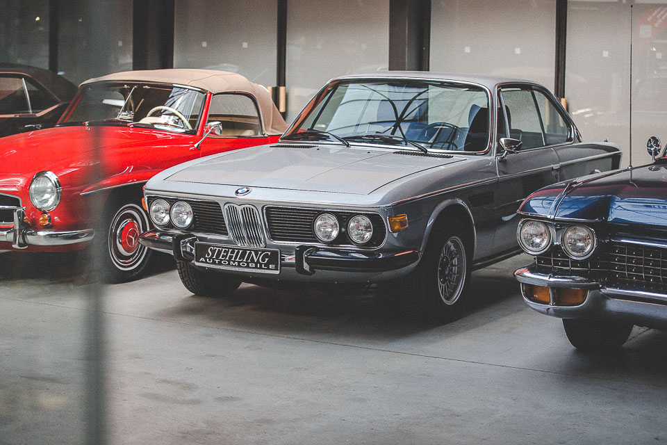 CLASSIC REMISE BERLIN by Drive Classics Club (97 of 123)