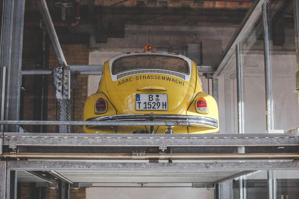 CLASSIC REMISE BERLIN by Drive Classics Club (98 of 123)
