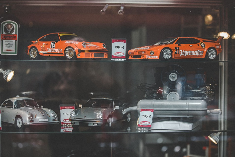 CLASSIC REMISE BERLIN by Drive Classics Club (99 of 123)
