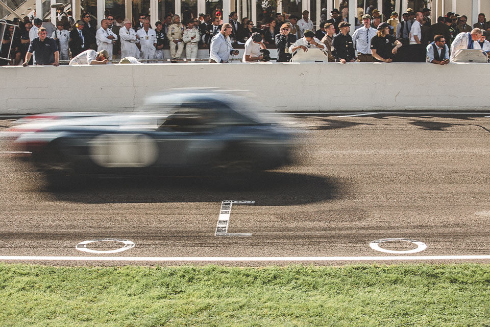 GOODWOOD REVIVAL 2018 (102 of 254)