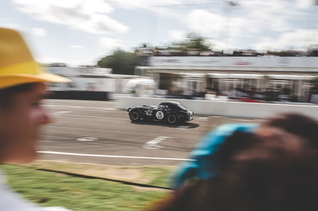 GOODWOOD REVIVAL 2018 (103 of 254)