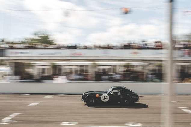 GOODWOOD REVIVAL 2018 (104 of 254)