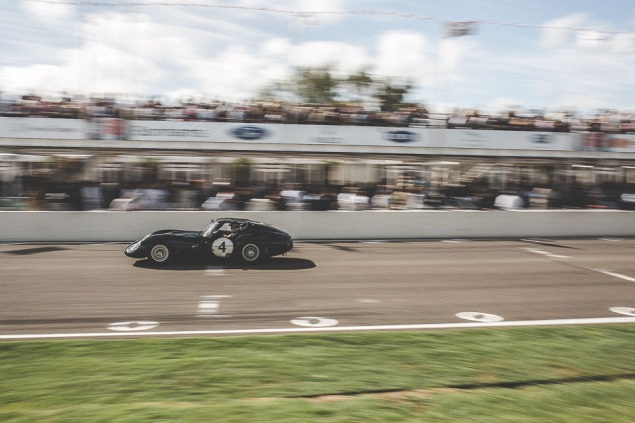GOODWOOD REVIVAL 2018 (106 of 254)