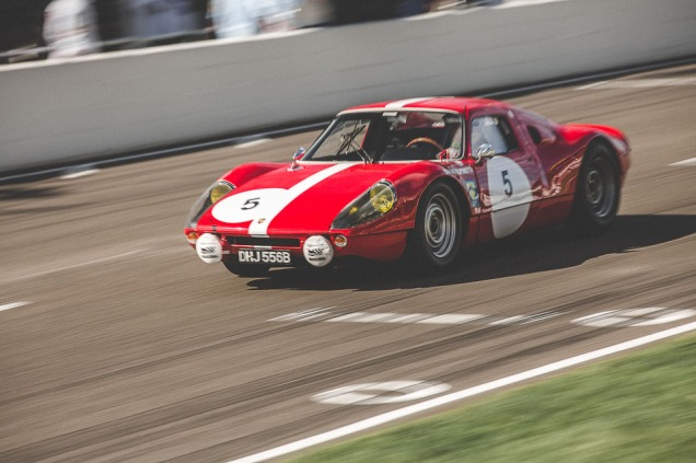 GOODWOOD REVIVAL 2018 (108 of 254)