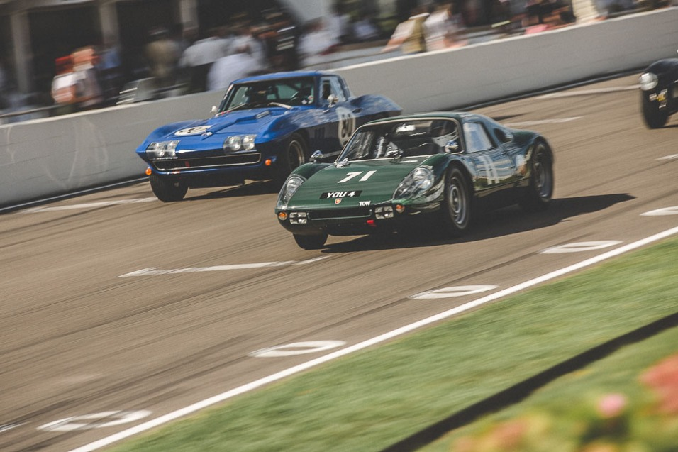 GOODWOOD REVIVAL 2018 (111 of 254)