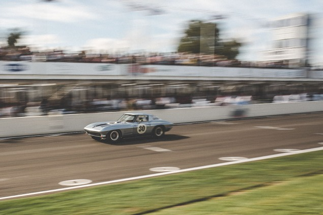 GOODWOOD REVIVAL 2018 (114 of 254)