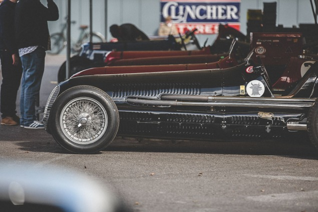 GOODWOOD REVIVAL 2018 (116 of 254)