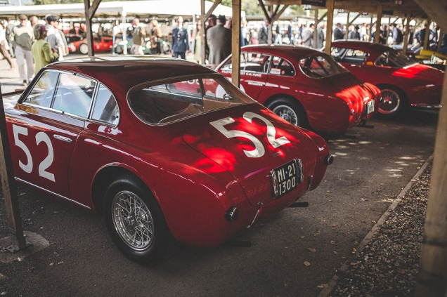 GOODWOOD REVIVAL 2018 (120 of 254)