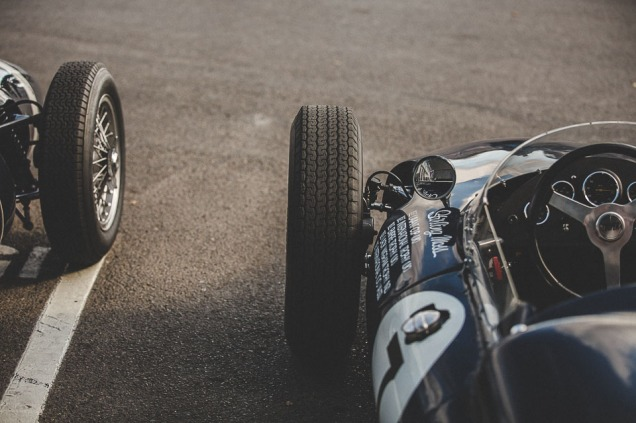 GOODWOOD REVIVAL 2018 (121 of 254)