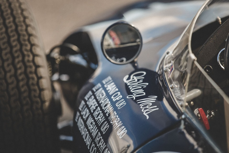 GOODWOOD REVIVAL 2018 (122 of 254)