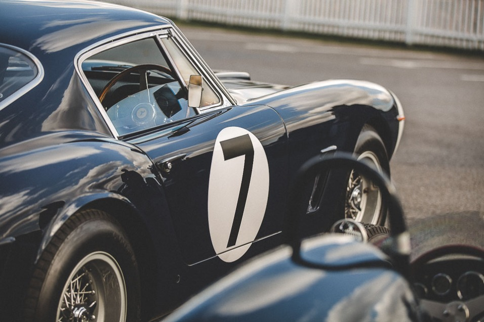 GOODWOOD REVIVAL 2018 (123 of 254)