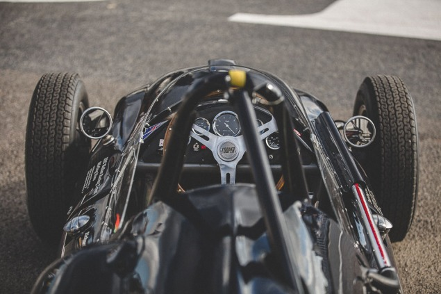 GOODWOOD REVIVAL 2018 (127 of 254)