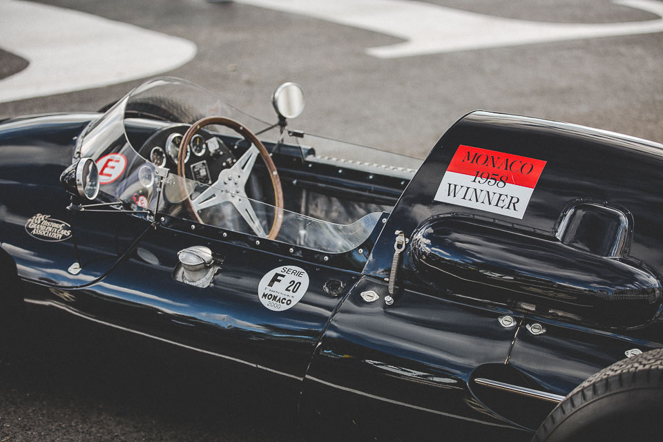 GOODWOOD REVIVAL 2018 (129 of 254)