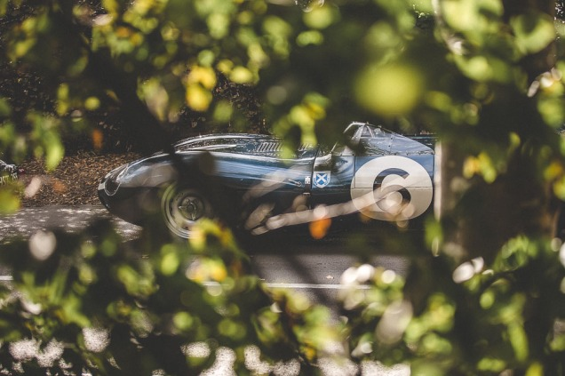 GOODWOOD REVIVAL 2018 (132 of 254)