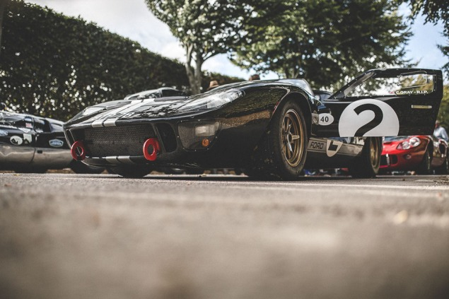 GOODWOOD REVIVAL 2018 (148 of 254)