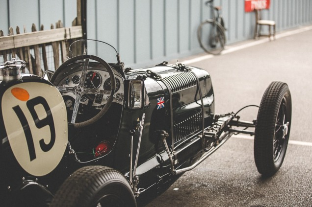 GOODWOOD REVIVAL 2018 (15 of 254)
