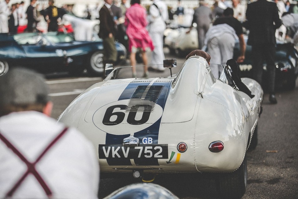 GOODWOOD REVIVAL 2018 (155 of 254)