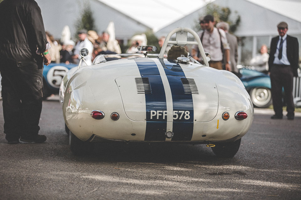 GOODWOOD REVIVAL 2018 (157 of 254)