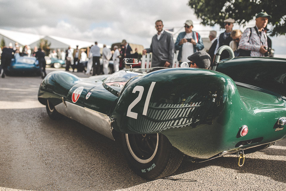 GOODWOOD REVIVAL 2018 (162 of 254)