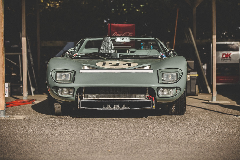 GOODWOOD REVIVAL 2018 (168 of 254)