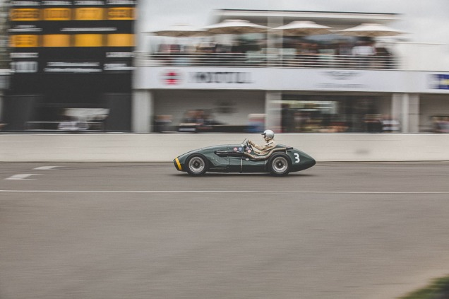 GOODWOOD REVIVAL 2018 (17 of 254)