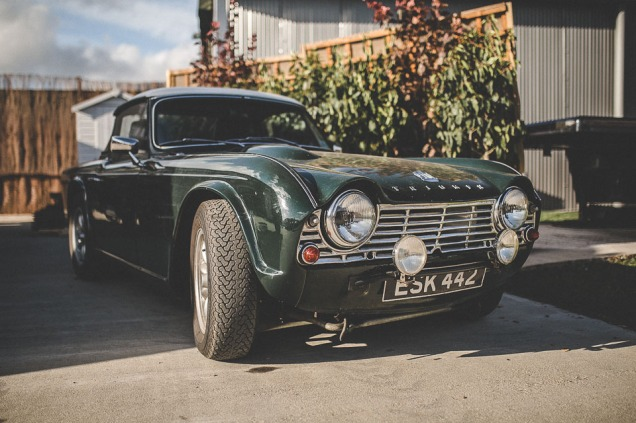 GOODWOOD REVIVAL 2018 (174 of 254)