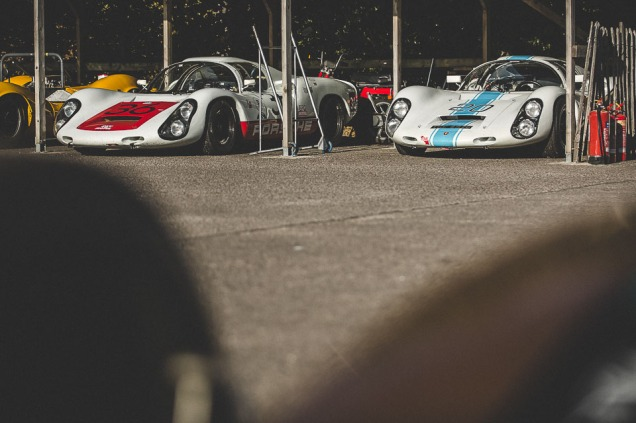 GOODWOOD REVIVAL 2018 (175 of 254)
