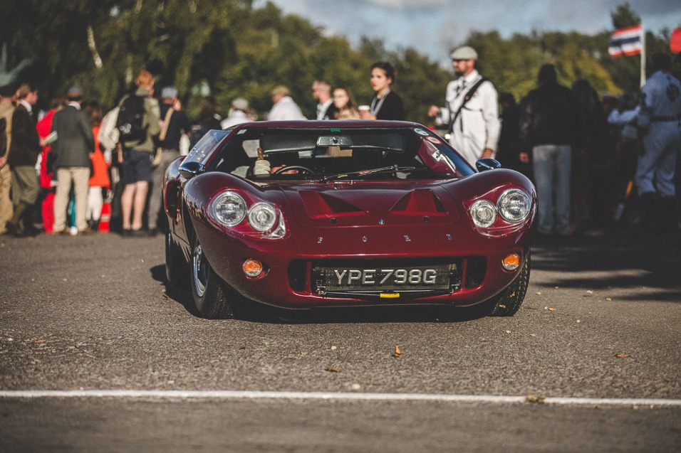 GOODWOOD REVIVAL 2018 (177 of 254)