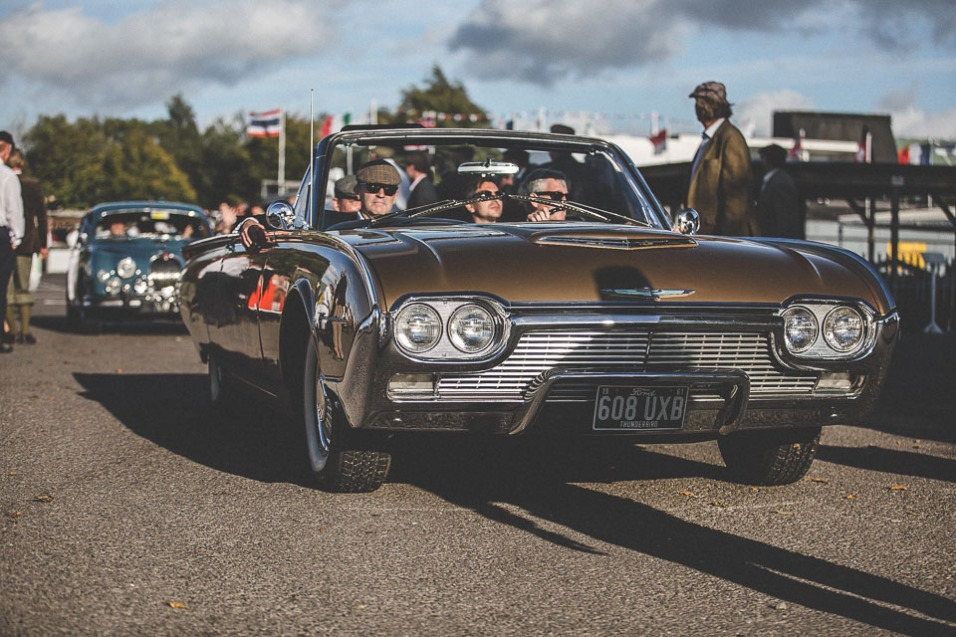GOODWOOD REVIVAL 2018 (178 of 254)