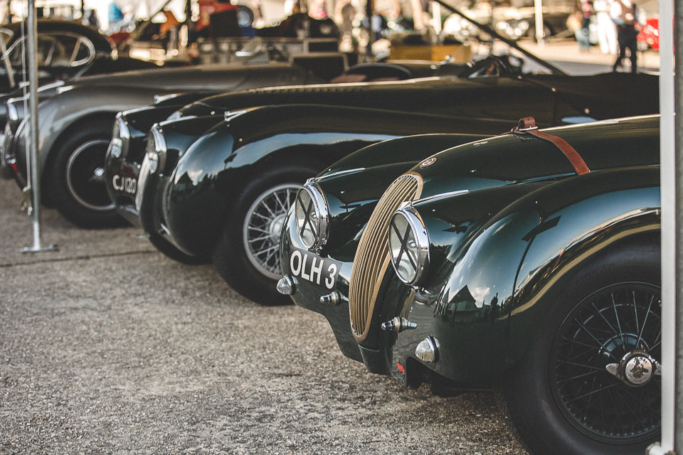 GOODWOOD REVIVAL 2018 (179 of 254)