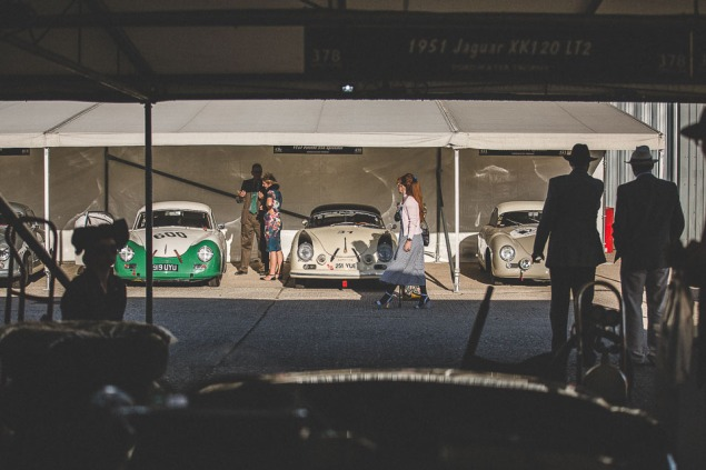 GOODWOOD REVIVAL 2018 (180 of 254)