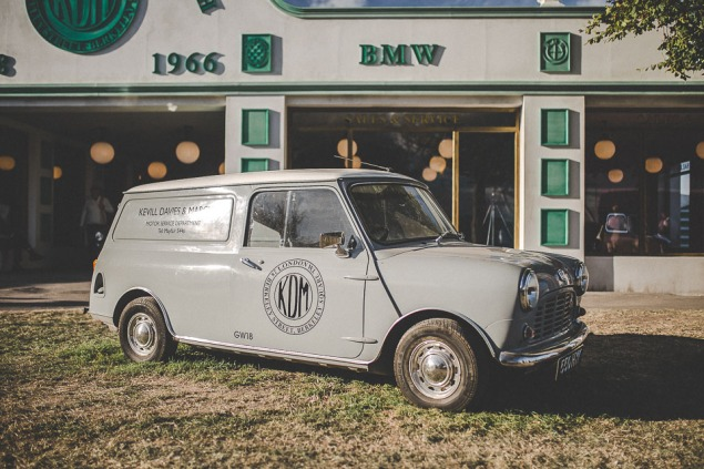 GOODWOOD REVIVAL 2018 (181 of 254)