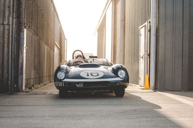 GOODWOOD REVIVAL 2018 (182 of 254)